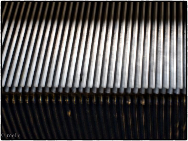 Escalator HDR 004.jpg