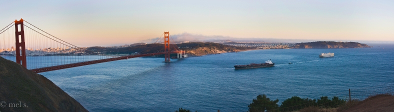 Golden Gate-CR-Panorama1.jpg