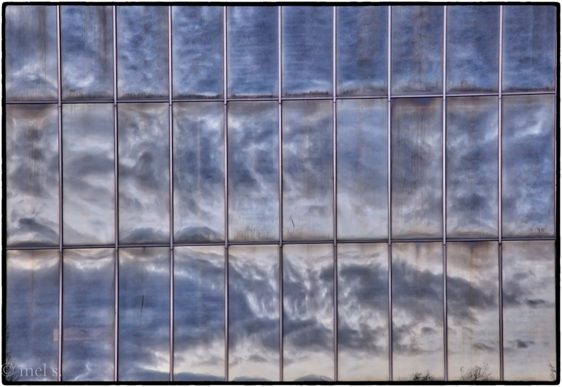 Window Clouds_8807-9_HDR_edit.jpg