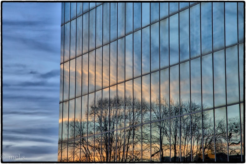 Window Sunset_8890-2_HDR_edit.jpg