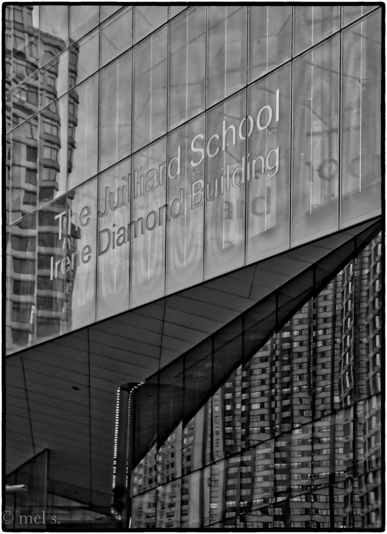 Julliard Window B&W 0085_HDR_edit.jpg