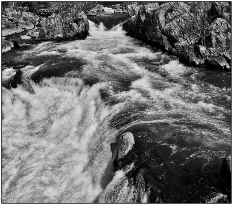 Great Falls gorge B&W_5730_HDR_edit_edit.jpg